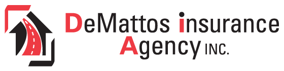 Demattos Insurance Agency